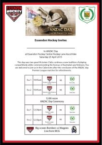 ANZAC-Invite-FINAL