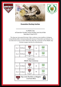 ANZAC-Invite-FINAL