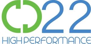 CD22 Logo
