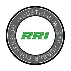 Final RRI logo