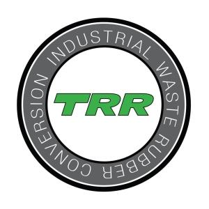 Final TRR logo