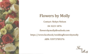 Flowers-Business-Card-Back-WEBSITE