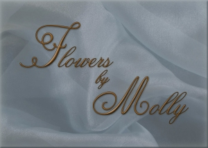 Flowers by Molly