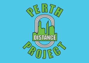 Perth-Distance-Project-Logo-FINAL