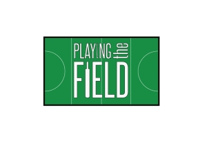 Playing-the-Field-Logo